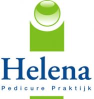 Welkom bij Pedicure Praktijk Helena